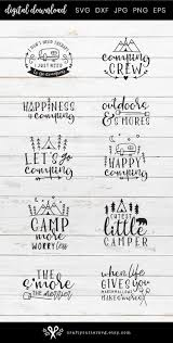 Choose a quote that expresses your. Pin On Ogontz Farm Designs