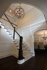 oil rubbed bronze chandelier with shades inspiring bronze dining room chandelier hampton bay 5 light oil