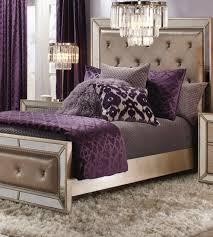 bedroom fun. Purple Bedroom Design Gorgeous Ideas Fcd Fun Glam U