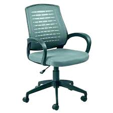 office chairs staples. Office Desk Chair S Chairs Staples Y