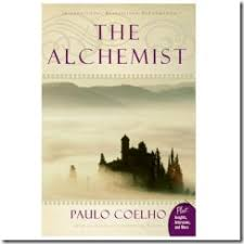the alchemist answers book reviews click now receive answers book reviews by email<<<