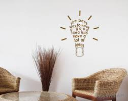 inspirational quotes wall decals inspirational wall decals quotes inspirational wall art vinyl office quotes office wall stickers q80 amazing wall quotes office