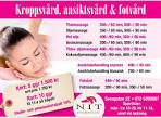 thai tantra massage massage göteborg