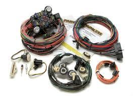 79 camaro wiring harness 79 image wiring diagram painless performance 20114 1978 1979 1980 1981 camaro wiring harness on 79 camaro wiring harness
