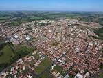 imagem de Urupês São Paulo n-1