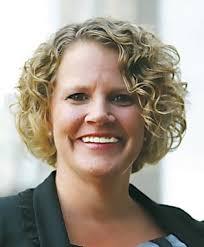 Wendy Ethen—Women to Watch - Minneapolis / St. Paul Business Journal