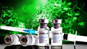 """แทงม้าตัวเดียว? """"วัคซีนโควิด-19"""" อีกนานแค่ไหนได้ฉีด  ไทยเตรียมวิจัยในคนระยะแรก"""