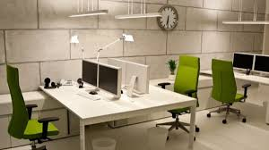 natural concept small office. Fine Concept Natural Concept Small Office Office Interior Design  Ideas Golime W And Natural Concept Small Office O