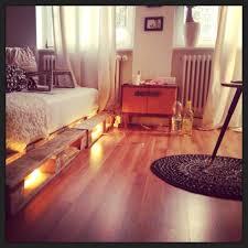 Einrichtung Kleines Zimmer