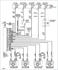 1996 bmw wiring diagram wiring diagram meta