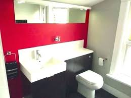 red bathroom accessories pink bathroom decor red bathroom decor ideas red bathroom small images of red