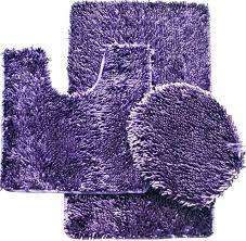 purple bathroom rugs purple bath rugs dark purple bathroom purple bathroom rug sets dark purple bathroom