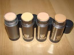 kryolan tv paint stick and other s