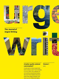 eclectic collection of nz essays thought provoking and convincing  the word eclectic might have been invented for urgent writing perhaps the prize for the most unexpected item going to wayne barrar s photographic essay on