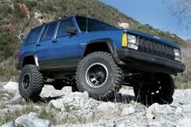 jeep cherokee xj dome light upgrade jp magazine 1995 jeep cherokee xj going long