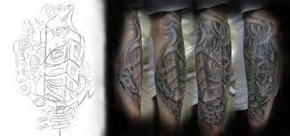 стили качественные тату в москве виктор турутин сделать тату в