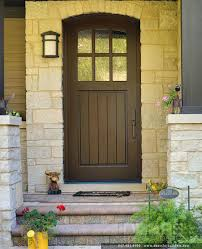 single front doorsFront Doors  Home Door Ideas Front Door Single Front Door With