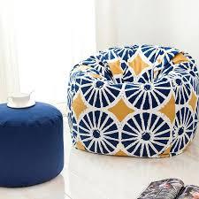 bean bag chair patterns child size bean bag chair tutorial bean bag chair patterns sewing