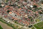 imagem de Iguape São Paulo n-9