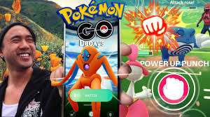 INSANE* 2 ACCOUNTS 1 PHONE POKEMON GO! (2019) - YouTube
