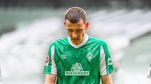 Eggestein moved to belgian first division a club antwerp in august 2021. Sportchef Baumann Bestatigt Maximilian Eggestein Will Werder Bremen Verlassen Sportbuzzer De