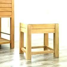 wooden bathroom stool wooden bathroom stool wooden bathroom bench wooden bath stool teak bathroom stool teak wooden bathroom stool