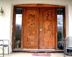 Indian modern door designs Living Room Modern Main Entrance Door Designs Main Entrance Door Design Residence Doors For Sale In Cape Town Modern Main Entrance Door Designs Ranselco Modern Main Entrance Door Designs Modern Front Door Designs Front