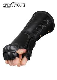 homeleather accessoriesarm guards and bracers
