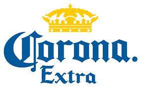 Corona Logo | Coasters in 2018 | Pinterest | Corona beer, Beer and ...