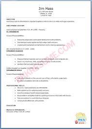 Orthodontist Assistant Resume Objective Orthodontic Cover Letter