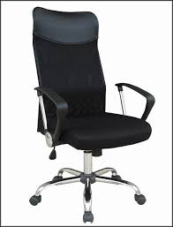 office desks for tall people. office desk chairs for short people desks tall