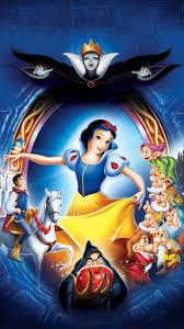 Disney Princess Snow White Wallpaper ...