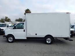 2005 chevy express door sensor wiring diagram for car engine fuse box in 2004 ford explorer on 2005 chevy express door sensor gmc savana engine has fuel but no oil on 2005 chevy express door sensor
