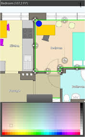 Best android App for Drawing House Plans Draw House Plans App ...