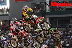 extra x games wallpapers