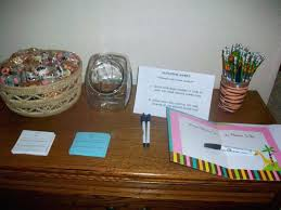 Cheap Baby Shower Prizes Frugal Baby Shower Prize Idea Inexpensive ...