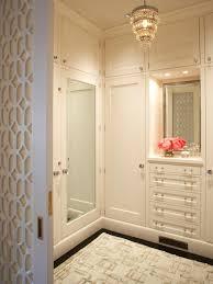 girly walk in closet design. Bedroom Furniture Large Dressing Room Closet Design Dresser Dark Brown Drawers Nightstands Wood French Door Silver Girly Attic Unique Accessories Walk In E