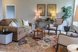 bunyaad 9x12 chobi rug at landmark homes