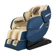 turkish Tanıtım, Promosyon turkish Online Alışveriş - bir masaj sandalye  fiyatları.alibaba.com