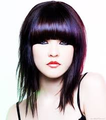 besides 10 Best Short Scene Hairstyles For Girls In 2017   BestPickr as well 10 Best Long Scene Haircuts For Girls In 2017   BestPickr likewise 68 best emo punk side swept fringe images on Pinterest   Emo scene also 264 best emo hair images on Pinterest   Hairstyles  Emo scene hair additionally Top 10 Best Stylish Emo Girl Hairstyles For Medium Length Hair in addition Emo Hairstyles Ideas with scenes   Sooper Mag also  moreover New Emo Hairstyles for Girls with Short Hair and Bangs moreover emo fringe bangs Intended for Really encourage   Clever Hairstyles also How to cut EMO SCENE hair bangs   YouTube. on cute emo fringe haircuts