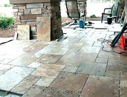 porch flooring options screen porch flooring options floor artistic intended for outdoor inspirations porch flooring