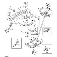 john deere 4320 pto parts diagram wiring diagrams long john deere d105 lawn tractor parts john deere 4320 pto parts diagram