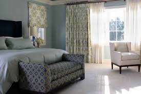 Small Sofas For Bedroom Sofa For Bedroom