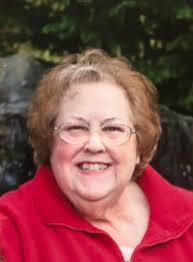 MaryAnne Jacobson McKinley | Obituaries | theworldlink.com