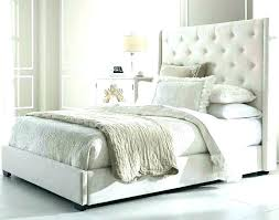 cream colored comforter cream colored bedding ivory duvet cover mint green and comforter sets luxury cream cream colored comforter
