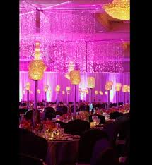 creative lighting concepts. 24 Weddings That Really Brought The Wow Factor With Lighting Creative Concepts
