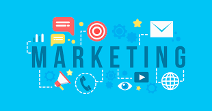 3 Types of Marketing That Can Influence and Increase Sales - CMP