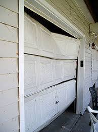 garage door braceAll Florida Hurricane Depot  Secure Door Garage Door Brace