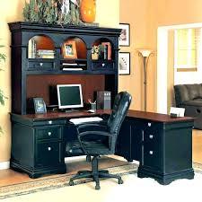 office armoire ikea. Interesting Ikea Corner Armoire Computer Desk Tv Ikea Tandemdesignsco  Medium Image For Rustic Design Small  Office R