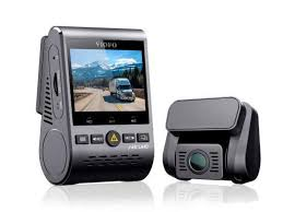 <b>Viofo A129 Pro</b> Duo dash cam hands-on: Compact and simple to ...